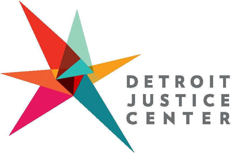 DJC_Hor_Full_logo_trans_OnWhiteOnly-11-13 (4) (1).png