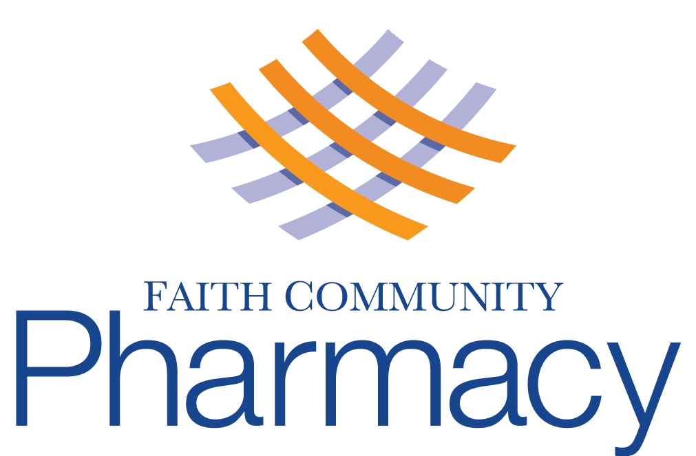 FaithCommunityPharmacy_LOGO.png