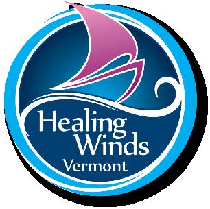 HWVT logo