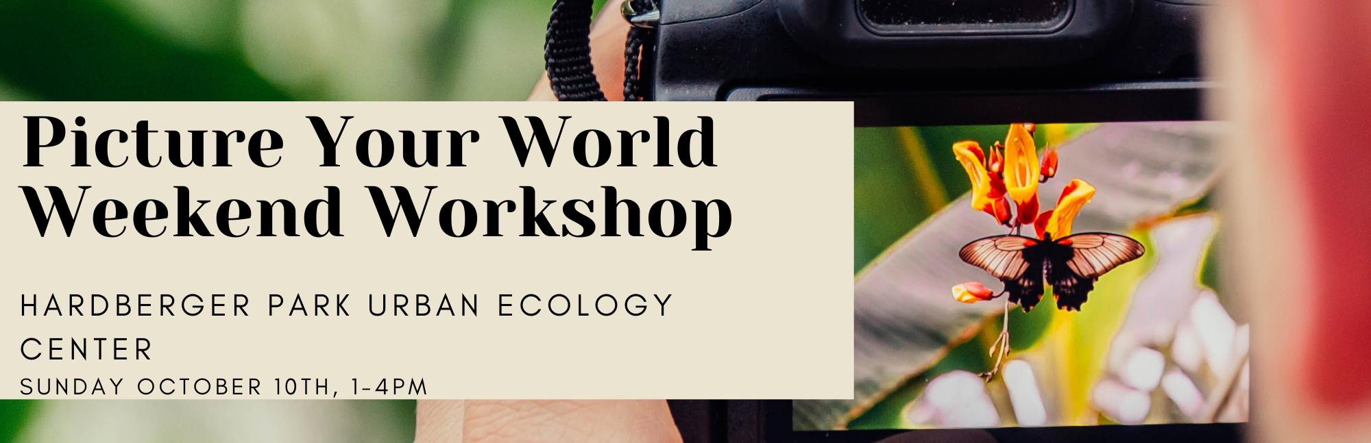 Picture Your World Weekend Workshops Bulverde Oaks 10.18.png