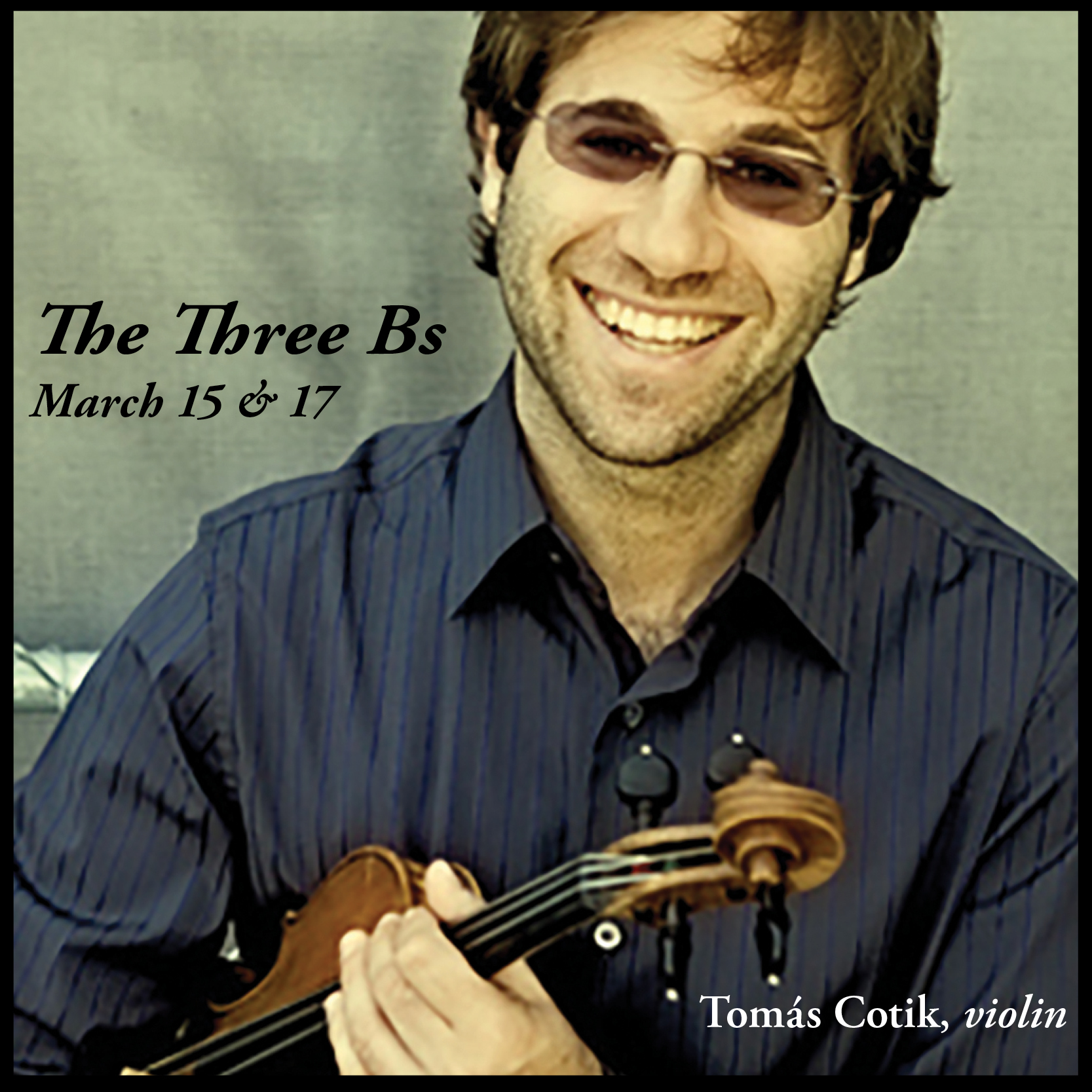 March  2019 Tomas Cotik image for web-concert title.jpg
