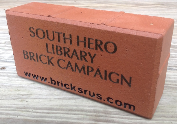 Brick-cropped.jpg