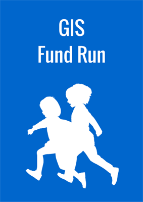 Fund Run_small.png