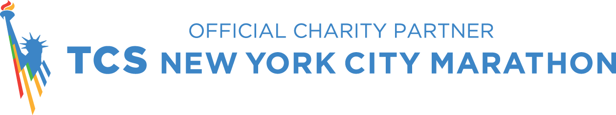 NYCM17 charity_logo_RGB_full color_secondary_horizontal.png
