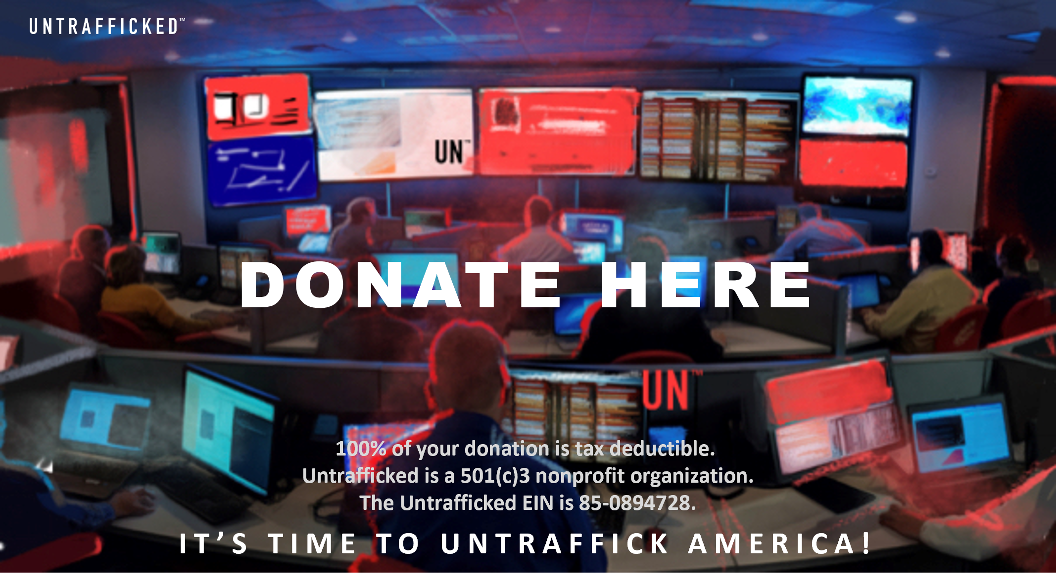 Donate Here CIC.png