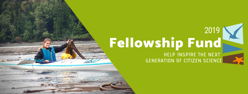 Fellowship Fund 2019 Banner (2).png