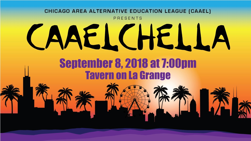 CAAELchella 2018 header