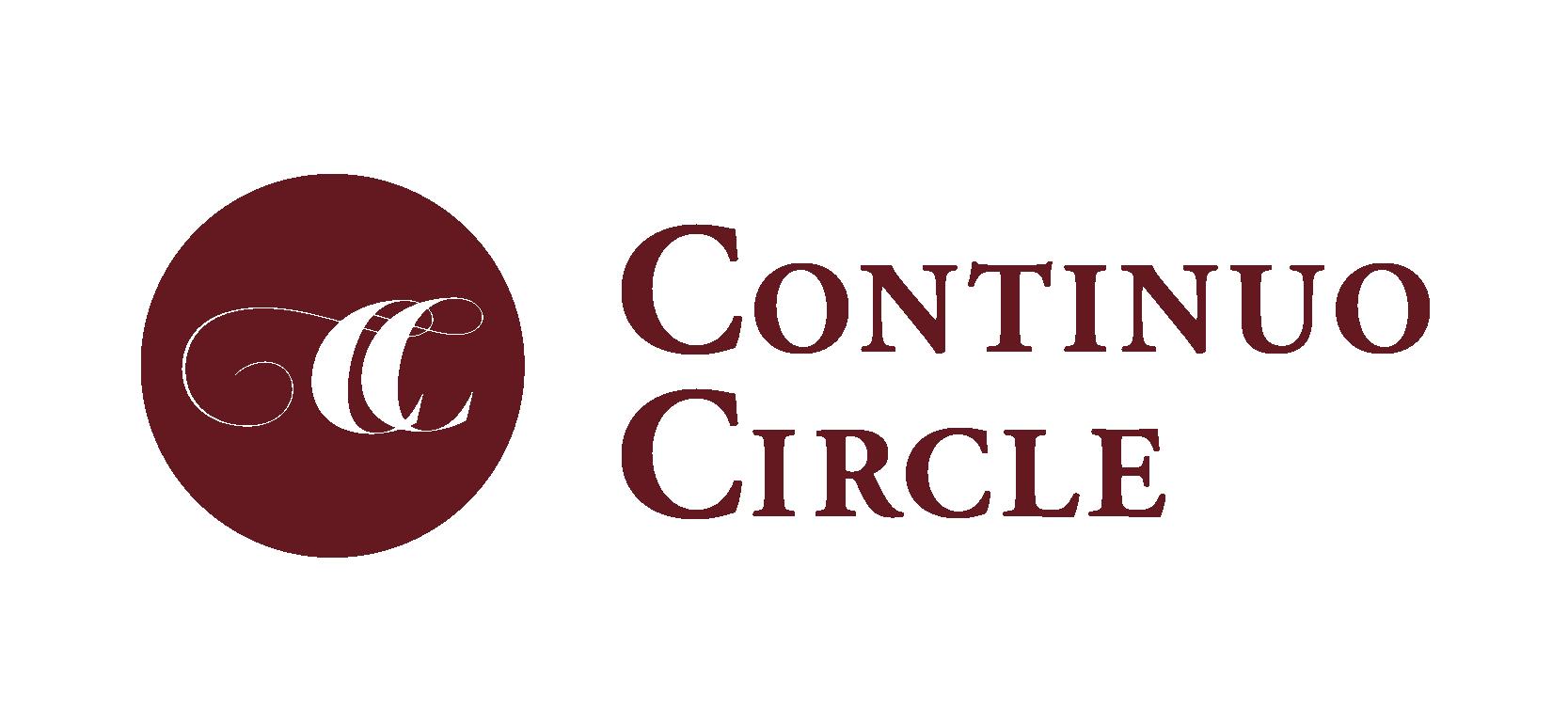 BS&F_Continuo-Circle_LOGO2_Crop.png