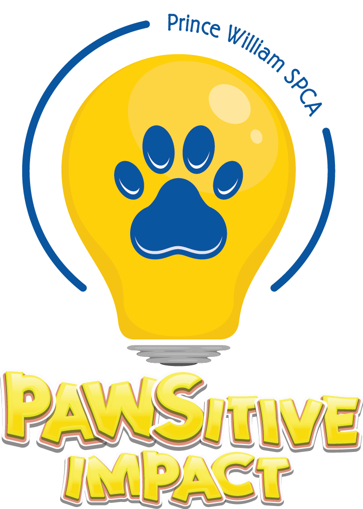 Pawsitive Impact Logo Clear.png
