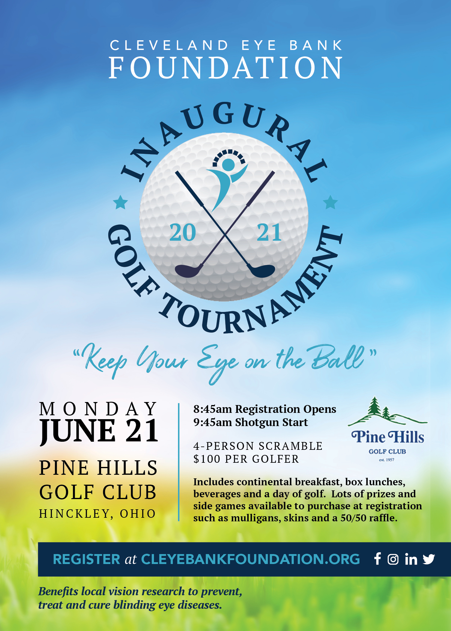 CEB21 Golf Tournament 2.19.21.jpg