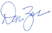 Signature (2) small.png
