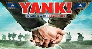 yank Logo 300.jpg