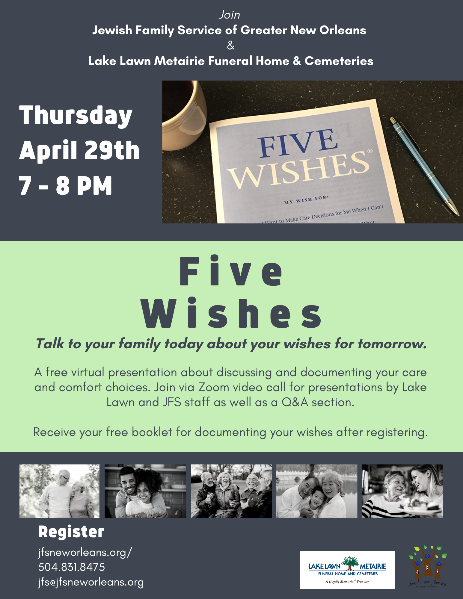 5 wishes flyer (1).png