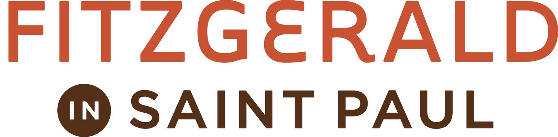 00 - FiSP logo.jpg