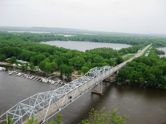 04 - Mississippi.jpg