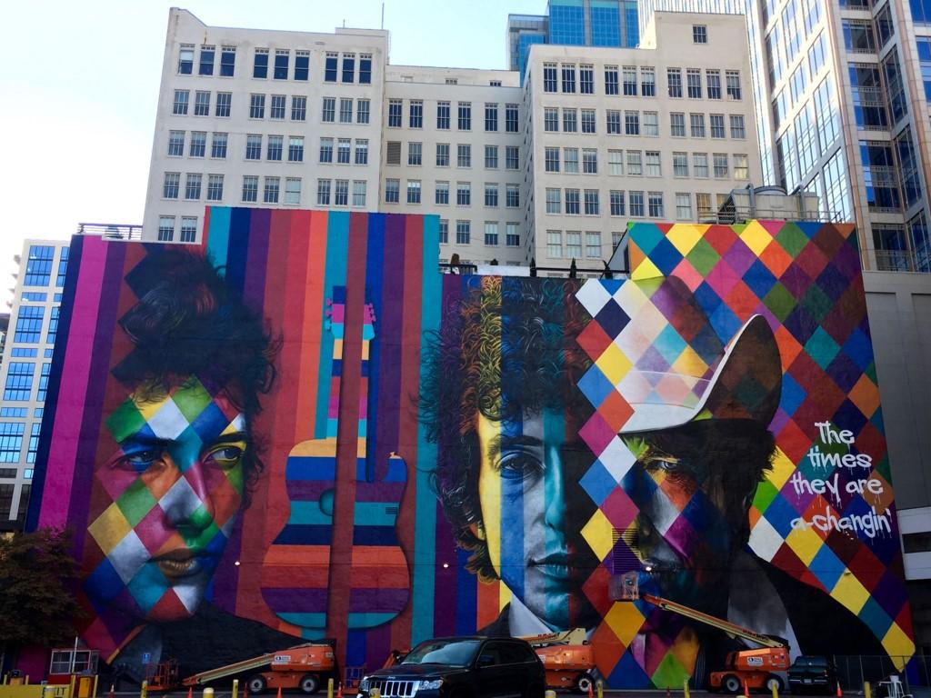 07 - Dylan Mural.jpg