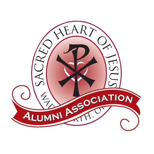 SHS Alumni Logo