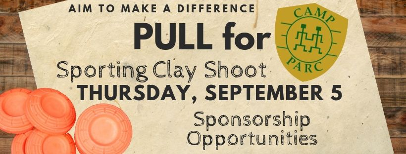 Clay Shoot Sponsorship Opportunities Header.jpg