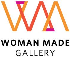 WM_logo_112111_Orange_cropped.png