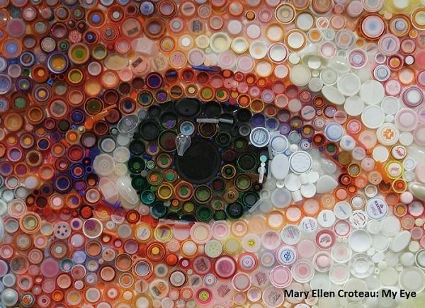 croteau-my-eye-too.jpg