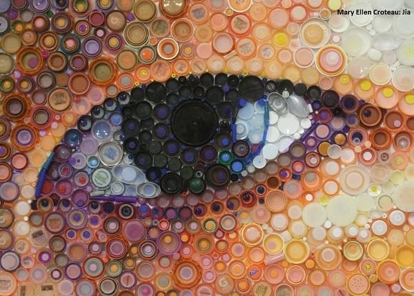 jia-eye-small-2015.jpg