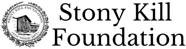 Stony Kill Foundation Banner Logo Center.png