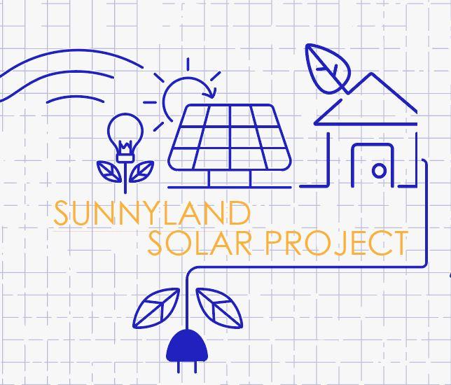 Sunnyland Solar.JPG