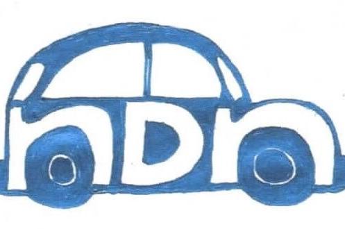 logo resized.jpg
