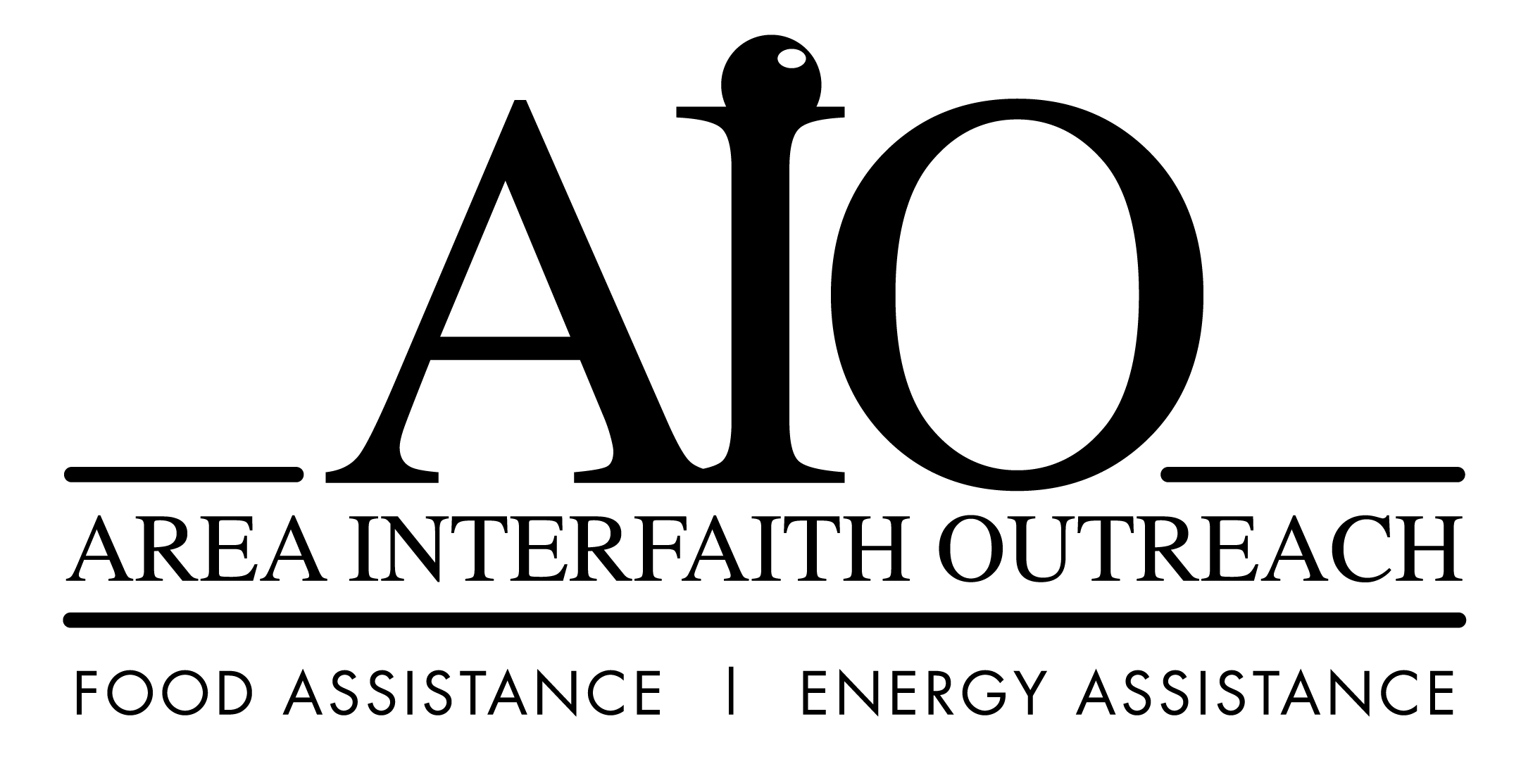 AIO-Logo-Black_Tag.png
