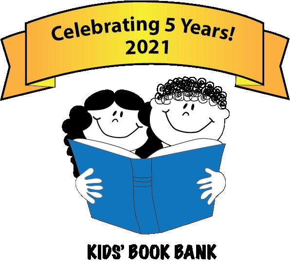 5th yr logo