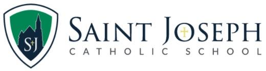 Saint Joseph Catholic School logo.jpg