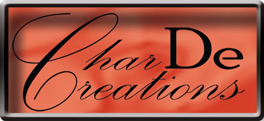 CharDeCreations_Logo.jpg