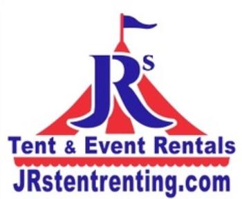 JR Tent and Event Rentals.PNG