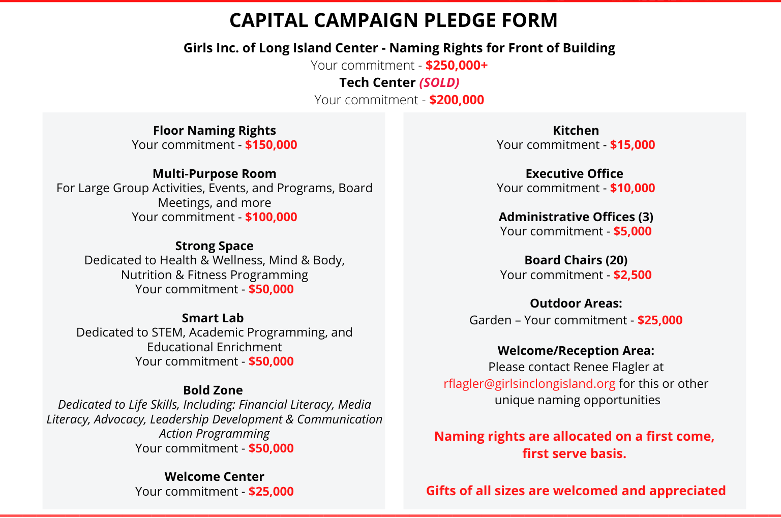 Pledge Form (2).png