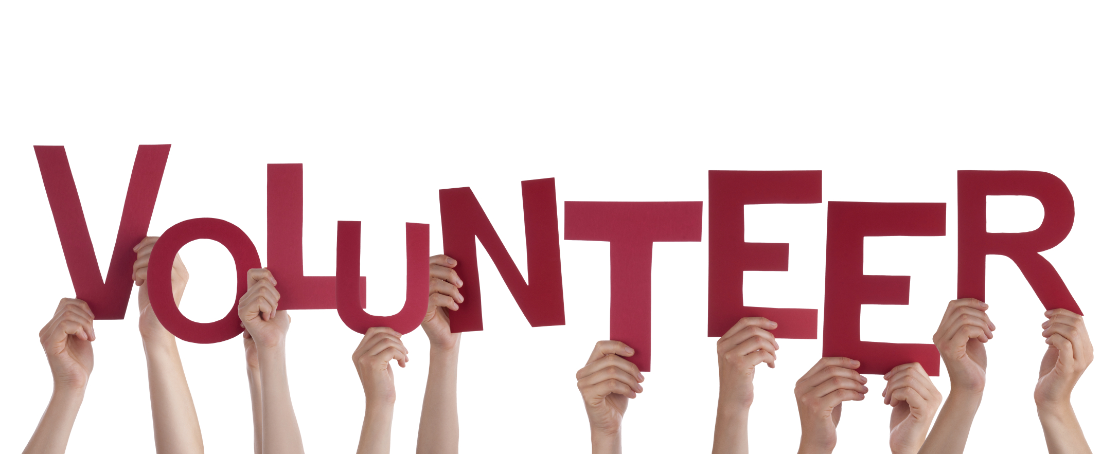classroom-volunteers-thumbnail.jpg
