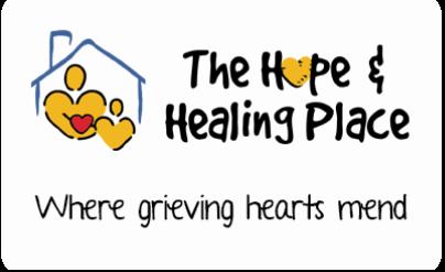 Hope-and-Healing-Logo.png