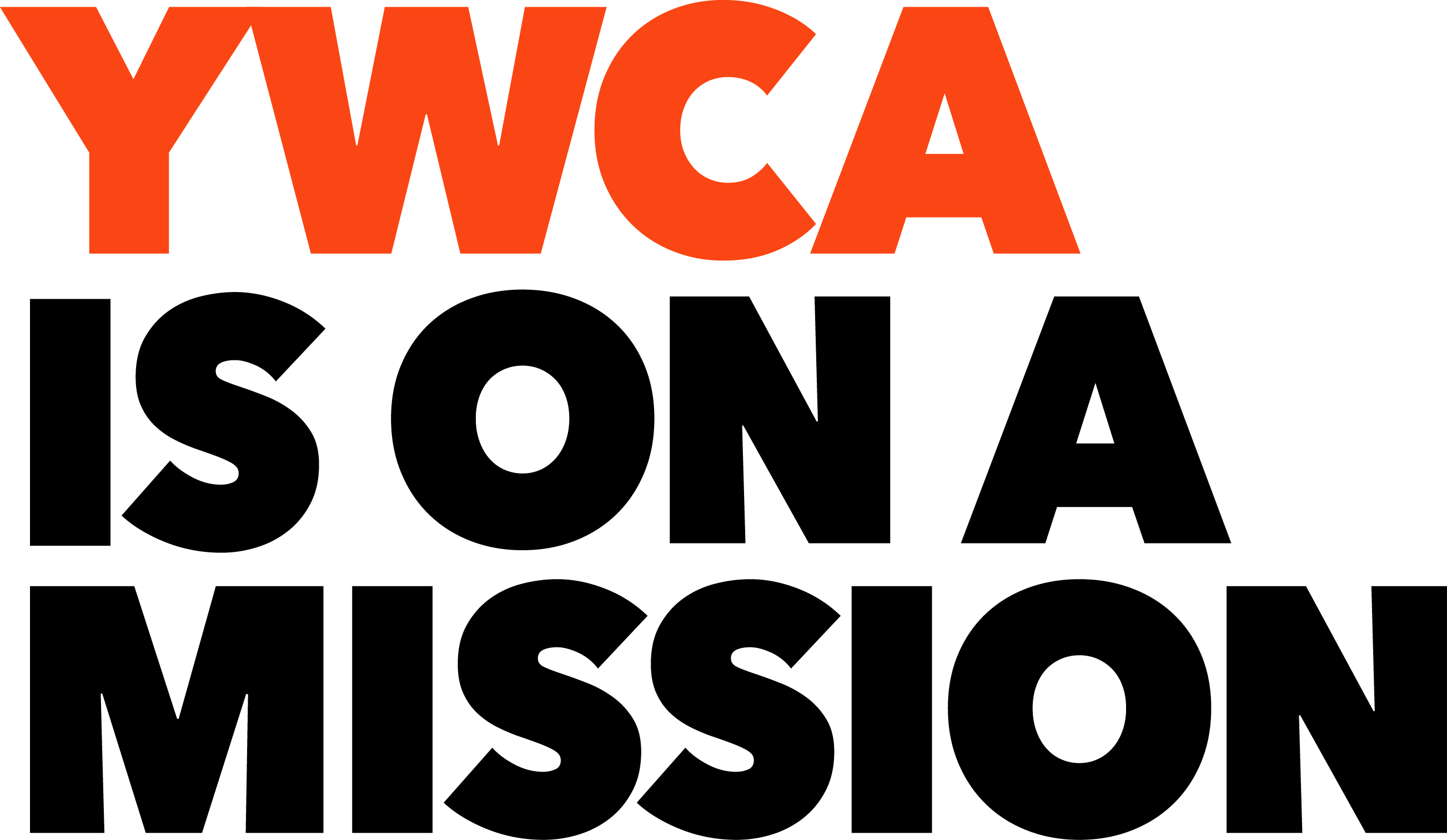 YWCA_MISSION_STACKED_RGB.png