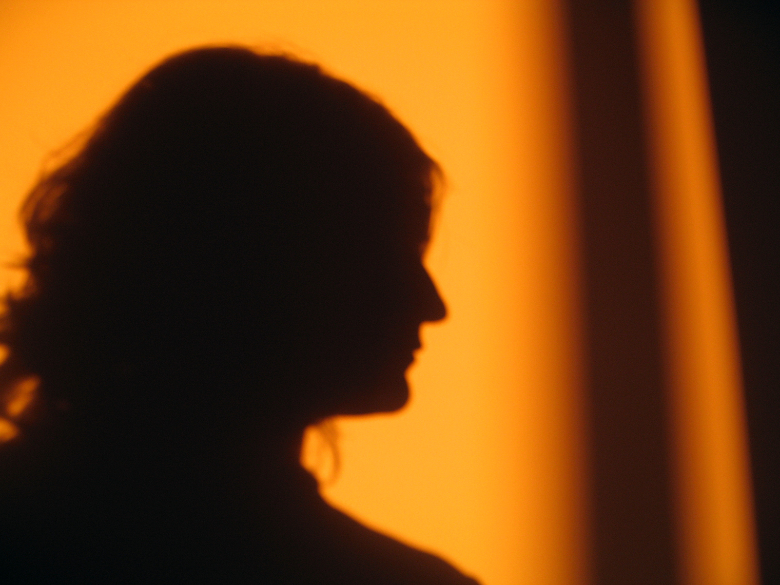 woman in shadow.jpg