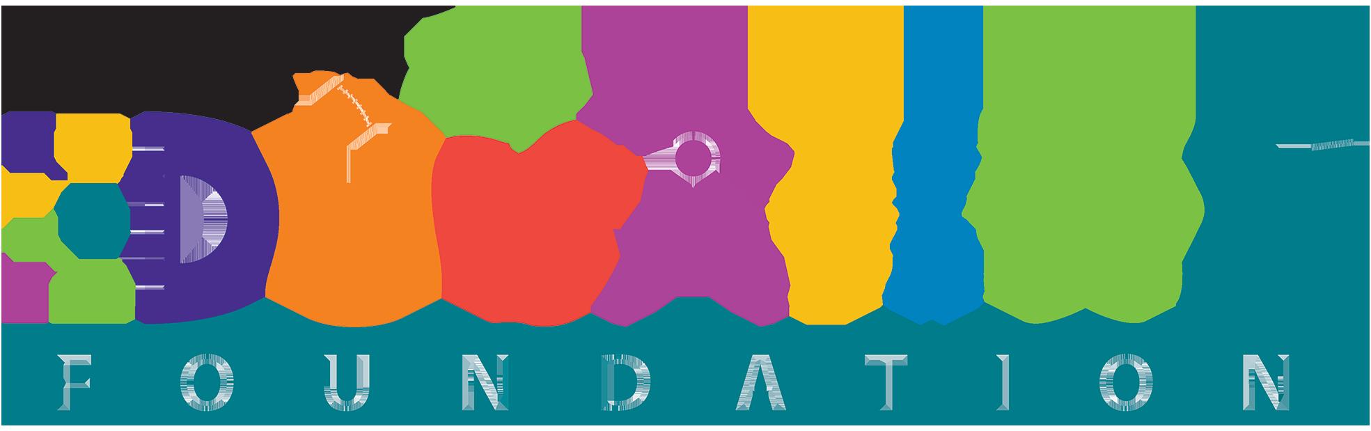 SmallColor-full-logo.png