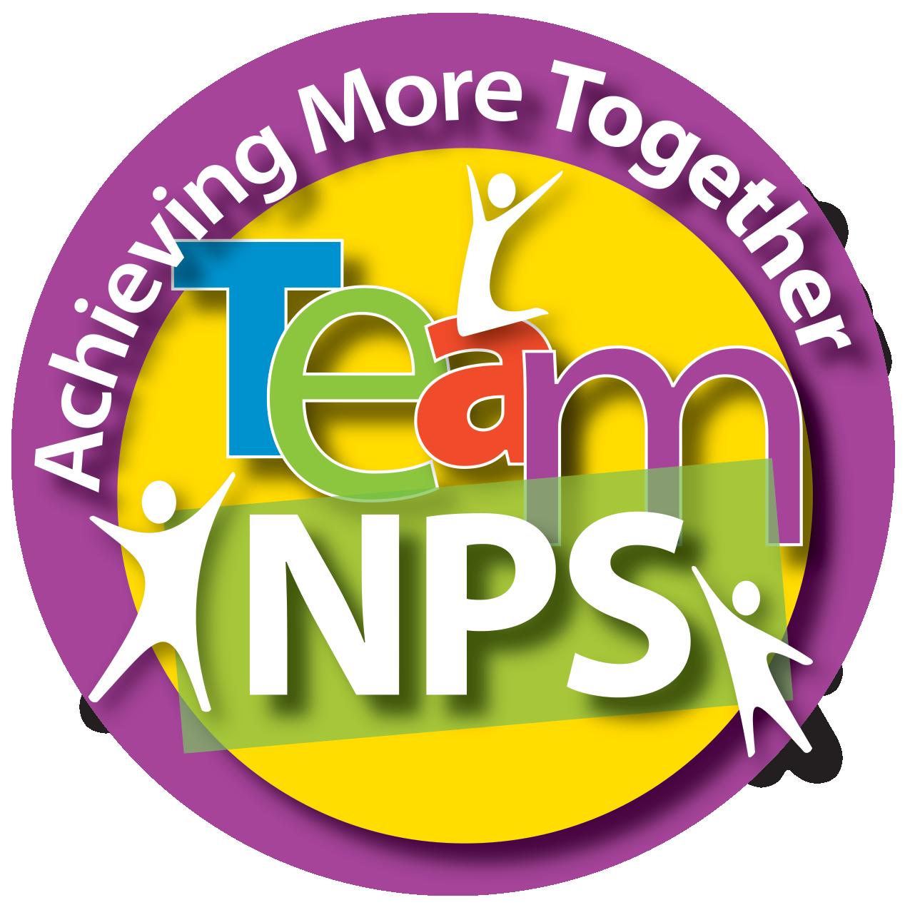 Team-NPS.png