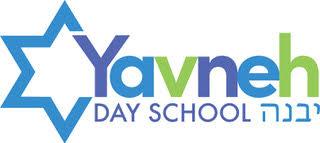 YDS logo