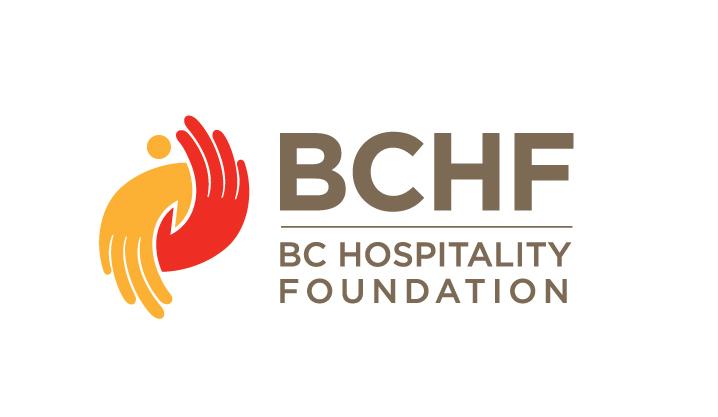 BCHF_logo_horz.jpg
