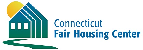 CFHC Logo Thumbnail size.jpg