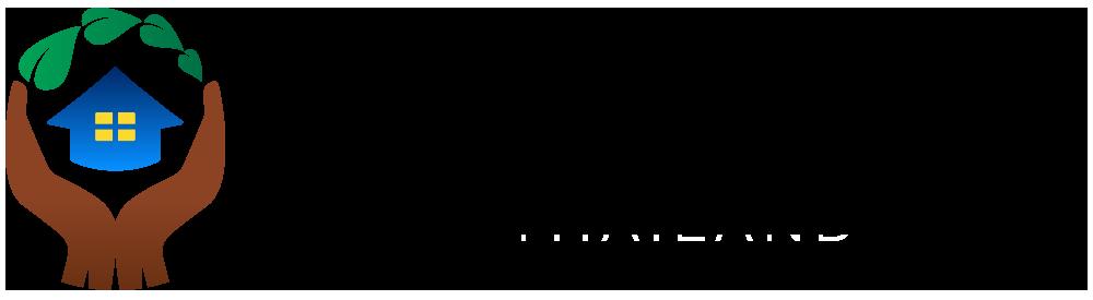 JoJos Logo