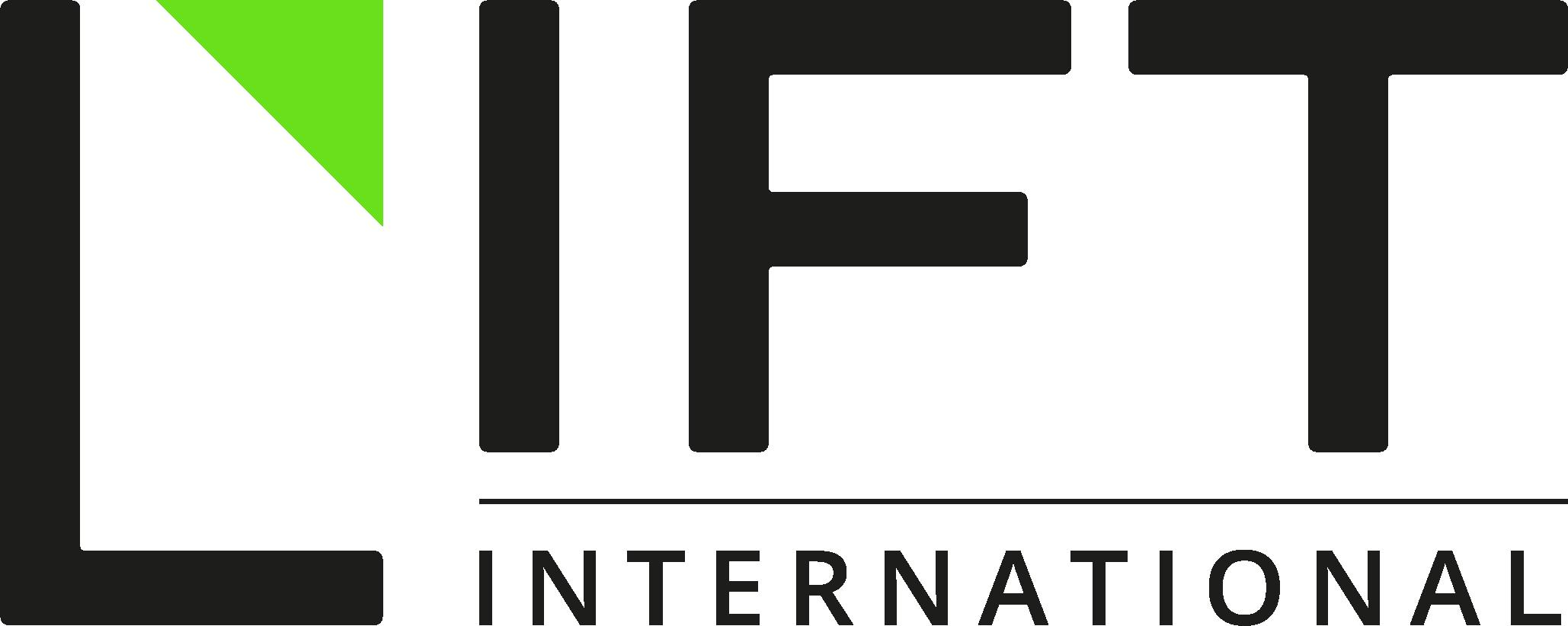 LIFT_logo_fullcolor_black.png