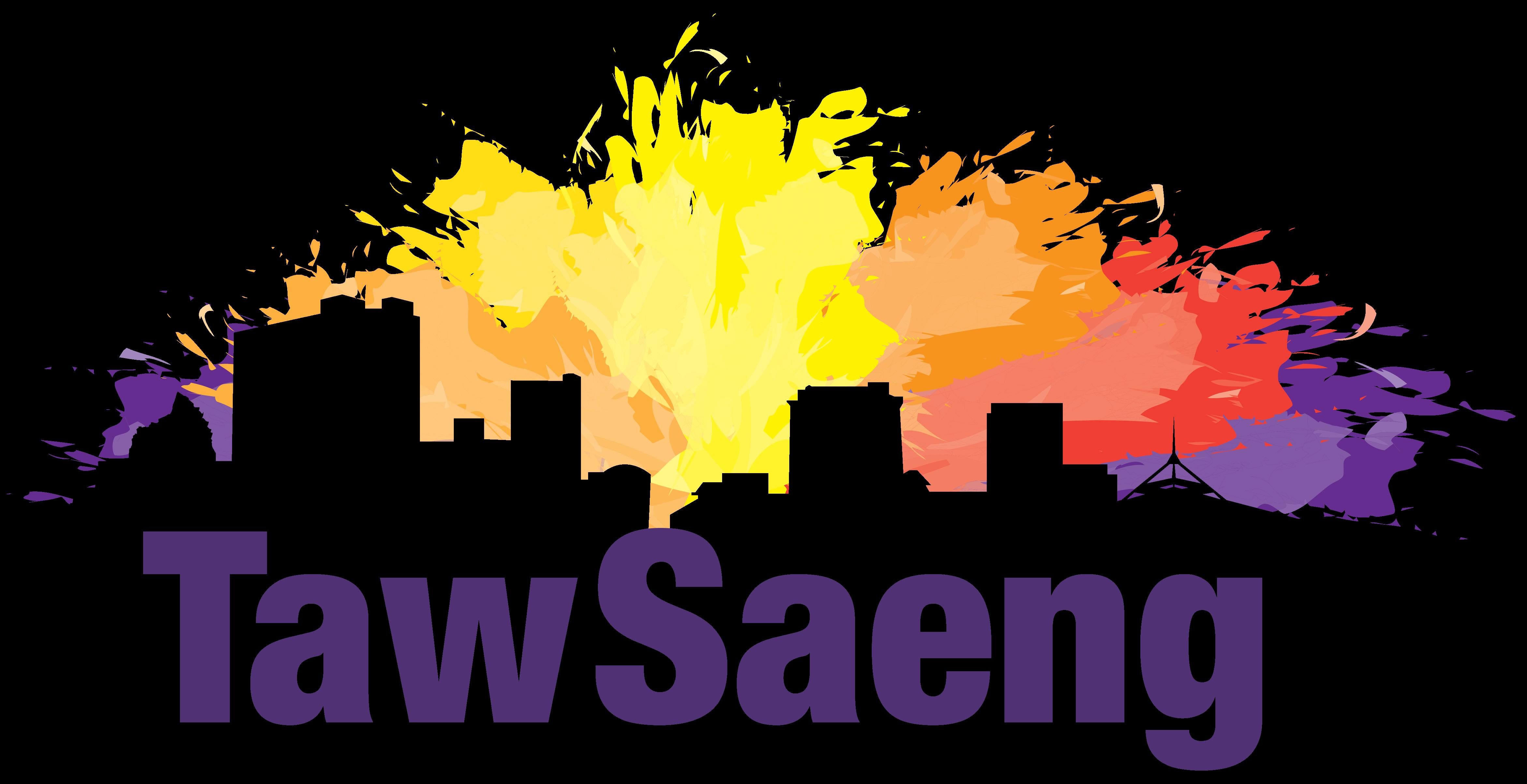 Tawsaeng (brand)-07.png
