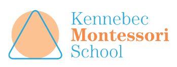 KMS logo.JPG
