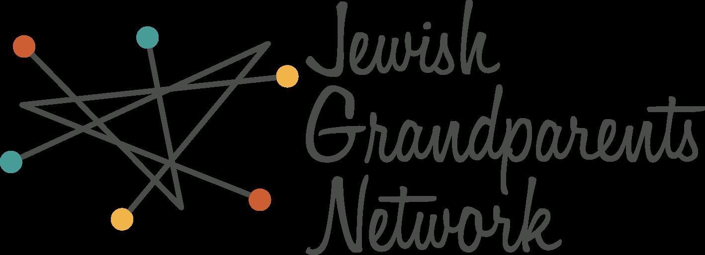 JGN Logo transparent.png