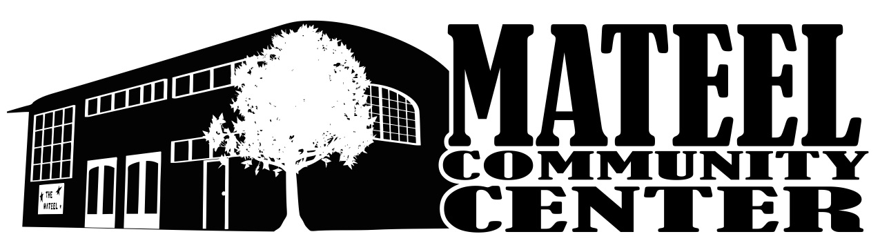 new mateel logo_with tree.jpg