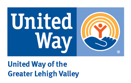 United Way Image.png